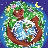 Mother Earth Nursery