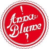 Café Anna Blume Hannover
