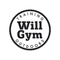 WillGym - Training Outdoors