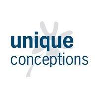 Unique Conceptions