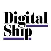 Digital Ship