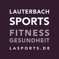 Lauterbach Sports