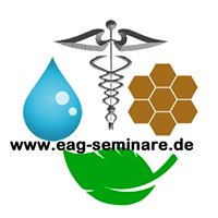 Europäische Akademie für Gesundheits-Förderung