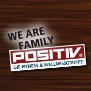 Positiv Fitness Beilngries