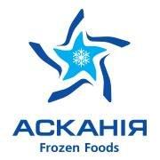 Ascania Frozen Foods