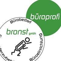 Bronst GmbH
