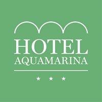 Hotel Aquamarina Civitanova Marche