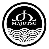 Majutsu Longboard