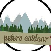 Peters Outdoor
