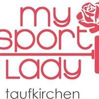 My Sportlady Taufkirchen