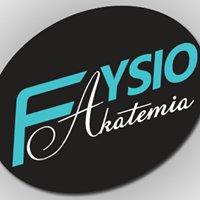 FysioAkatemia Oy