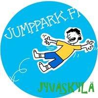Jump Park Training Center