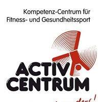 Activ Centrum Aachen GmbH