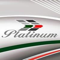 Platinum Centroamerica