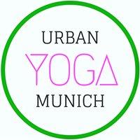 Urbanyogamunich