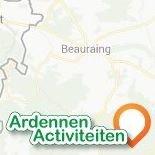 Ardennen Activiteiten