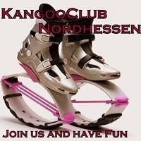 Kangooclub Nordhessen