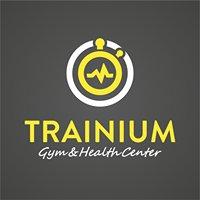 Trainium