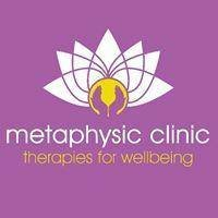 Metaphysic Clinic Ltd
