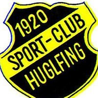 SC Huglfing 1920 e.V.