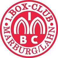 1 Box-Club Marburg 1947 e V
