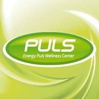 Energy Puls Wellness Center Oy