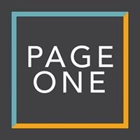 Page One Photography / Page One Media