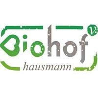 Biohof Hausmann