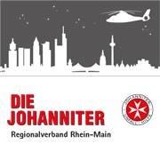 Johanniter-Unfall-Hilfe e.V. Regionalverband Rhein Main