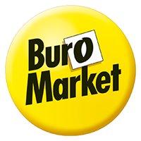 Buro Market SA