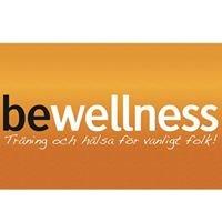 bewellness
