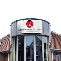 Total Business Furniture
