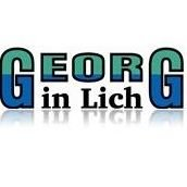 Georg in Lich