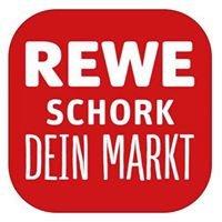 Rewe Schork OHG Weinheim