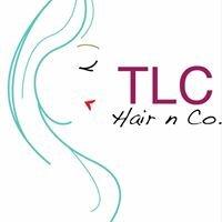 TLC Hair n Co.