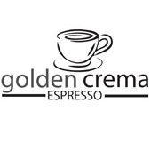 Golden Crema