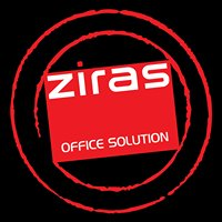Ziras office solution