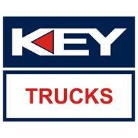 Key Trucks