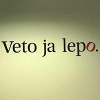Veto ja Lepo