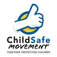 ChildSafe Thailand