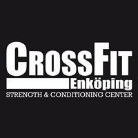 CrossFit Enköping