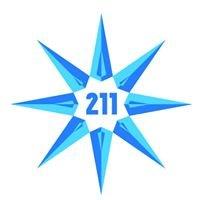 TOM 20211 Hvězda Severu