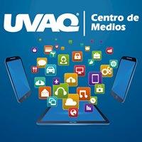 Centro De Medios UVAQ