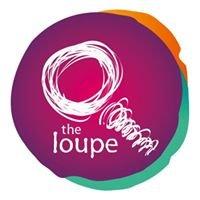 The Loupe