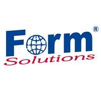 Form-Solutions e.K.