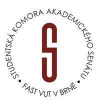SKAS - Studentská komora FAST VUT