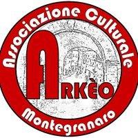 Arkeo Montegranaro