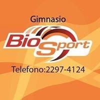 Gimnasio Bio-Sport