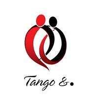 Tango i tačka