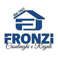 Fronzi Umberto Casalinghi